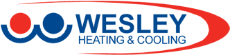 Wesley Heating & Cooling has certified technicians to take care of your AC installation near Green Bay WI.